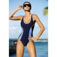 Kostium kąpielowy sportowy Self S6
